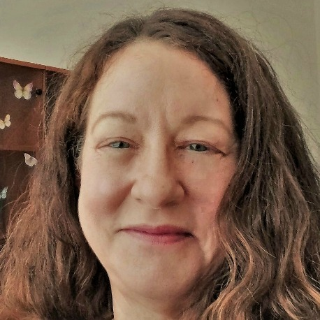 Constance-Devereaux-Arts-Administration-Online-Certificate-Faculty