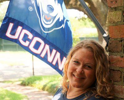 UConn Online Graduate Certificate in Arts Leadership & Cultural Management
