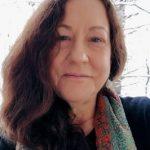 Constance Devereaux: Arts Administration, Arts Leadership Online Graduate Certificate Faculty and Teacher