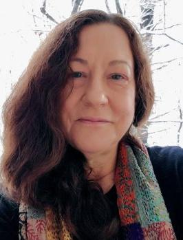 Arts Leadership Online Graduate Certificate Director, Course Instructor and Professor: Constance DeVereaux